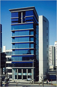 首都圏東サービスセンター
